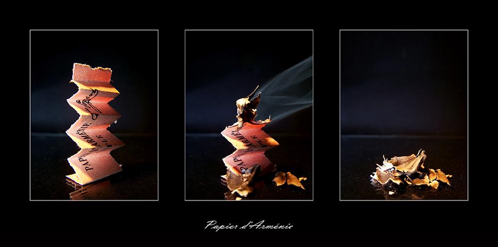 Papier_d__Armenie_II_by_GoranDA.jpg